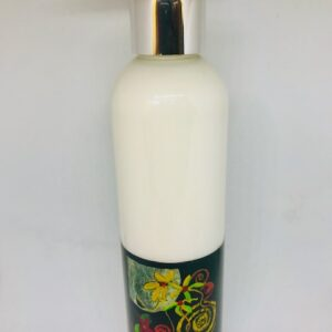 Garden Moonlight Parfum Organic Hand & Body Lotion