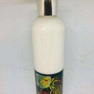 Garden Moonlight Parfum Organic Hand & Body Lotion