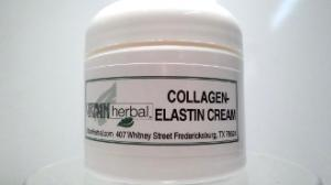 Creams - Collagen Elastin Cream